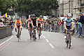 ToB 2013 - post race 07.jpg