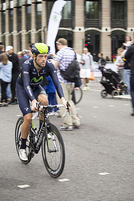 ToB 2013 - post race 28.jpg