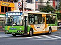 Tobus T-K611.jpg