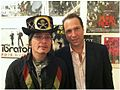 Toby Mott and Adam Ant.jpg