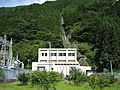 Tochio power station.jpg