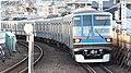 Toei-subway-6336F-20191220-153816.jpg