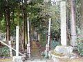 Toki Yoritada Clan's Mausoleum.jpg