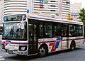 Tokushima Bus HINO rainbow SKG-KR290J2.jpg