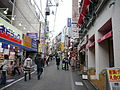 Tokyo - 10 Mar 2012 (6898015602).jpg