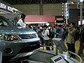 Tokyo Motor Show 2005 0332.jpg