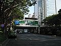 Tokyo Route Sub 12 -02.jpg