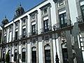 Toluca, Centro histórico (32).JPG