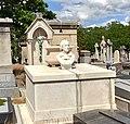 Tombe d'Edgar Quinet.jpg