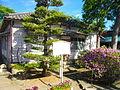 Tomioka Silk Mill Infirmary 01.JPG