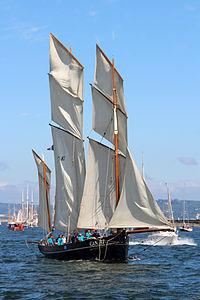 Tonnerres de Brest 2012-Cancalaise1330.JPG