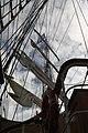 Tonnerres de Brest 2012 - 120717-022 Belem.jpg