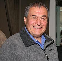 Tony Podesta 2009.jpg