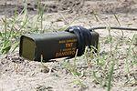 Tools of the Trade, Motor Transport Marines Learn Explosive Ordnance Fundamentals 100820-m-1394j-007.jpg