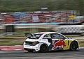 Toomas Heikkinen (Audi S1 EKS RX quattro -57) (35669933775).jpg