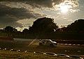 Toomas Heikkinen (Audi S1 EKS RX quattro -57) (36824753831).jpg