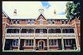 Toowoomba Grammar School (1994).jpg