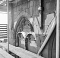 Toren, oost gevel links - Gouda - 20081737 - RCE.jpg