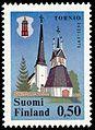 Tornio 350 years-1971.jpg