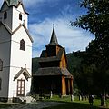 Torpo Stavkirke 57400.jpg