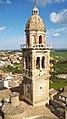 Torre Malatestiana.jpg