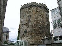 Torre de Vilalba 2.jpg