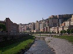 Torrente Bisagno Genova 03.jpg