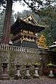 Tosho-gu (3268417504).jpg