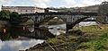 Totnes Bridge.jpg