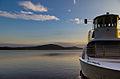 Tour boat, Lough Gill.jpg
