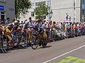 Tour de France 2015 (19603108602).jpg