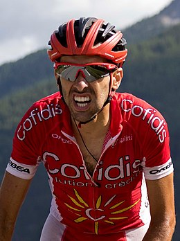 Tour de France 2017, navarro (35326162064) (cropped).jpg