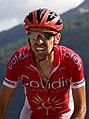 Tour de France 2017, navarro (35326162064) (cropped).jpg