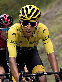 Tour de France 2019, Egan Bernal (48417058947) (cropped).jpg