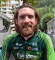Tour de l'Ain 2014 - Stage 4 024.JPG