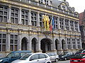 Tournai - Cloth hall.jpg