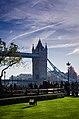 Tower Bridge on a sunny day.jpg