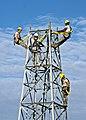 Towering Airmen (9369662311).jpg
