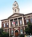Town Hall Irvington NY 2012.jpg