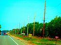Town of Big Flats - panoramio.jpg