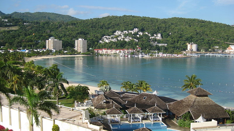 Ocho Rios. From Visiting Jamaica? 7 Things You Need to Know