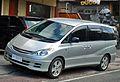 Toyota Estima T (30812016206).jpg