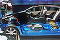 Toyota Mirai fuel cell stack and hydrogen tank SAO 2016 9026.jpg