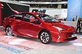Toyota Prius (20).JPG