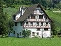 Trüeterhof (2) in Thal, St. Gallen, Schweiz.jpg