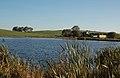 Trabboch Loch - geograph.org.uk - 257160.jpg