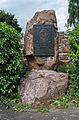 Traben-Trarbach, Rudolf-G.-Binding-Denkmal, 2012-08 CN-01.jpg