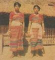 Traditional hajong clothing.png