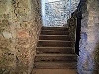 Tradizioni nella fortezza delle Verrucole 22.jpg