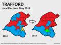 Trafford (42140588225).png
